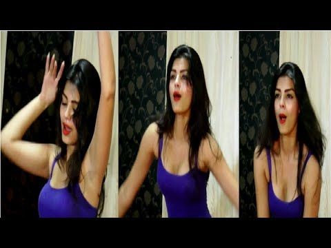 WATCH Sonali Raut's UNSEEN dance rehearsal LEAKED VIDEO - 1. (No Audio) See the full video at : https://youtu.be/DkdWyVNgmPU #sonaliraut