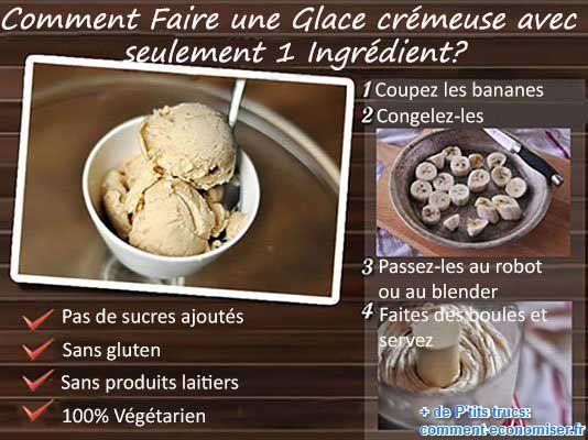 #glace_sans_sucre
