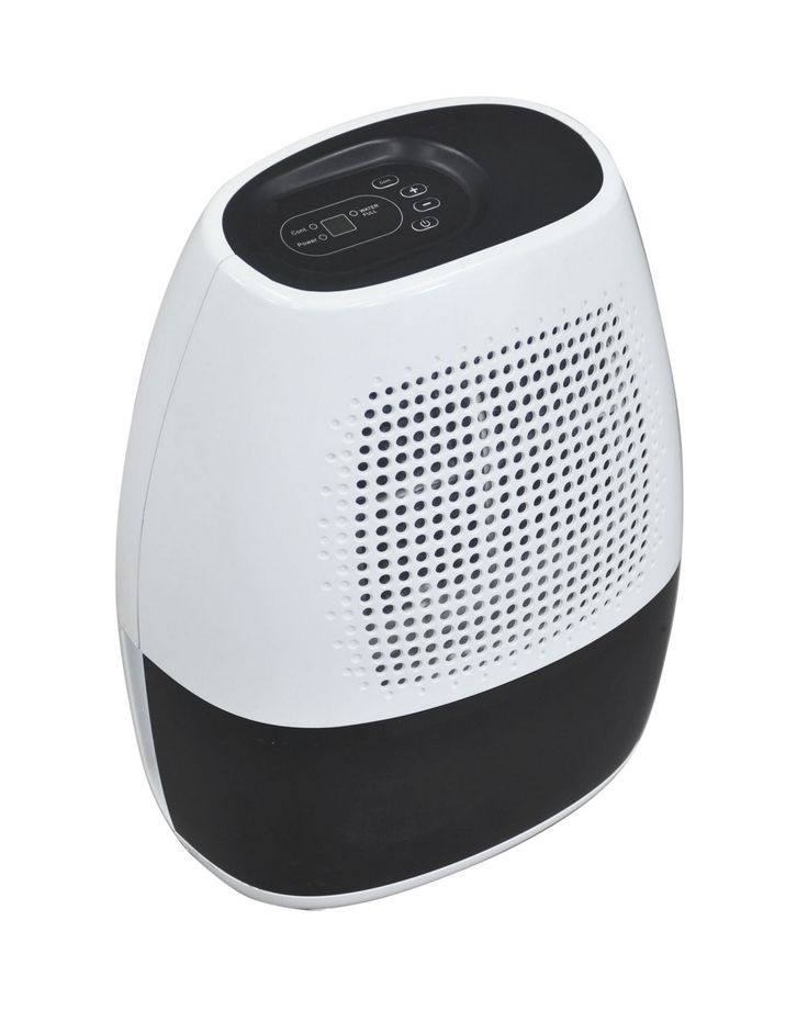 47 Best Why A Small Dehumidifier Is Essential? Images On