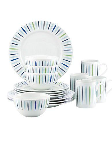 Hudson Furniture  Furniture  Dining Tables