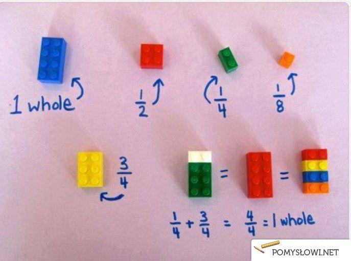 Math :D