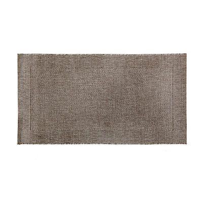 Kelly Tapis 160x230cm Gris Tapis Moquette Pinterest Textiles Et Salons