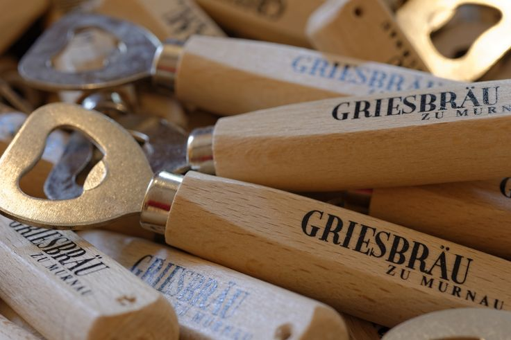 #Souvenirs und #Mitbringsel gibts auch vom #Griesbräu zu Murnau
