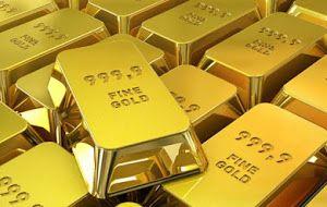 Altın Fiyatları Nasıl Hesaplanır
