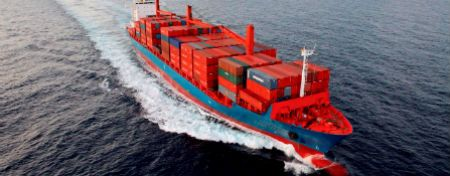 The claims control clause within international sea transport contracts @ http://www.lawyr.it/index.php/articles/international-focus/item/40-the-claims-control-clause-within-international-sea-transport-contracts