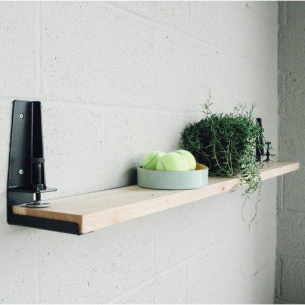 Floyd Shelf - Furniture & Lighting - Shop