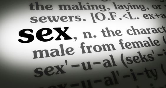 Even More Sex Facts