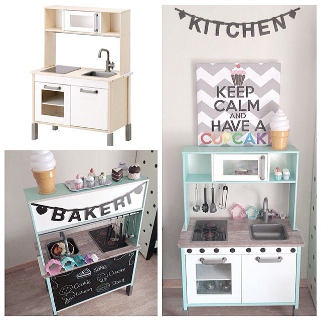 7 best keukentje ikea pimpen images on pinterest ikea hacks ikea kitchen and mockup. Black Bedroom Furniture Sets. Home Design Ideas