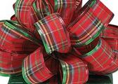 Burns Night Ribbon