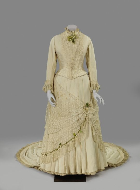 852 best images about historical wedding dress on