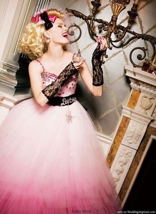 http://www.dressupmybarbie.com/games/wedding-dressup/ Barbie Wedding