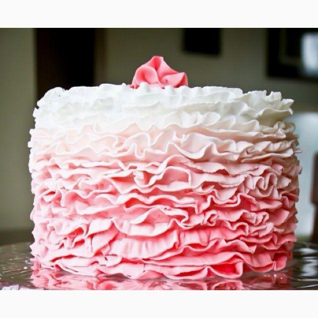 Teen dessert xx gorgeous