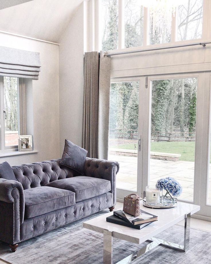 794 Best sofa images in 2020   Home decor, Interior
