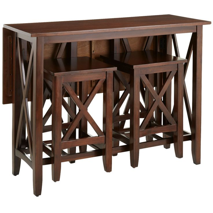17 Best images about Furniture gt Tables on Pinterest : f439fa67e6887be071cbf29e2c5bda59 mahogany brown breakfast tables from www.pinterest.com size 736 x 736 jpeg 63kB