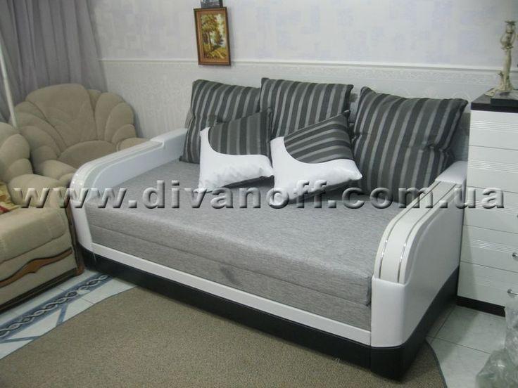 http://vamdivan.com.ua/img/meb_foto/divan_efes_rovn/divan_efes_na_zakaz_001b.jpg