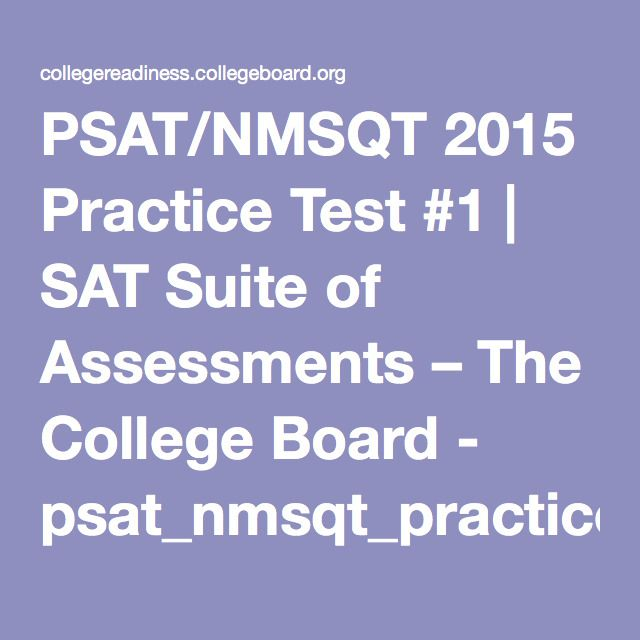 Best 25+ Act practice test pdf ideas on Pinterest Word typing - assessment example pdf