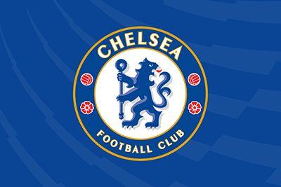 Jadwal dan Hasil Chelsea di Liga Inggris Musim 2017/2018
