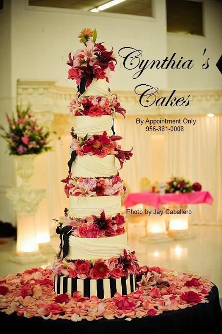 wedding cake bakeries in mcallen texas 51 best images about the top cakes on 21842