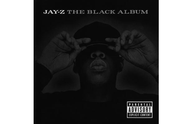 "Interview: Art Director Robert Sims Tells the Story of Creating Jay Z's ""The Black Album"" Cover"