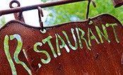 Oakdene Vineyards - Restaurant - Cafe