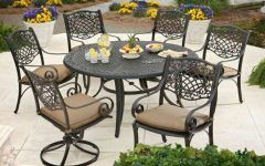 1000 Ideas About Metal Patio Furniture On Pinterest Metal Chairs Porch Glider And Patio