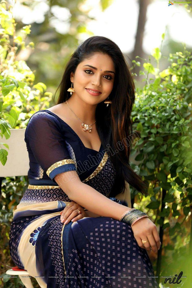 Beautiful tamilnadu woman nute, mohawk hotties nude guy