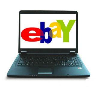 VENDRE SUR EBAY OUI MAIS COMMENT ? Aujourd'hui, nous allons vous expliquer comment vendre sur ebay. Ebay pour commencer est un site internet qui a su se faire une place dans le monde entier et surtout celui du e-commerce, ebay n'est pas un site pas tout à fait comme les autres ressortant d'une idée géniale, d'un entrepreneur génial, Pierre Omidyar, Il y a 5 ans eBay comptait plus de 276 millions de membres inscrits.