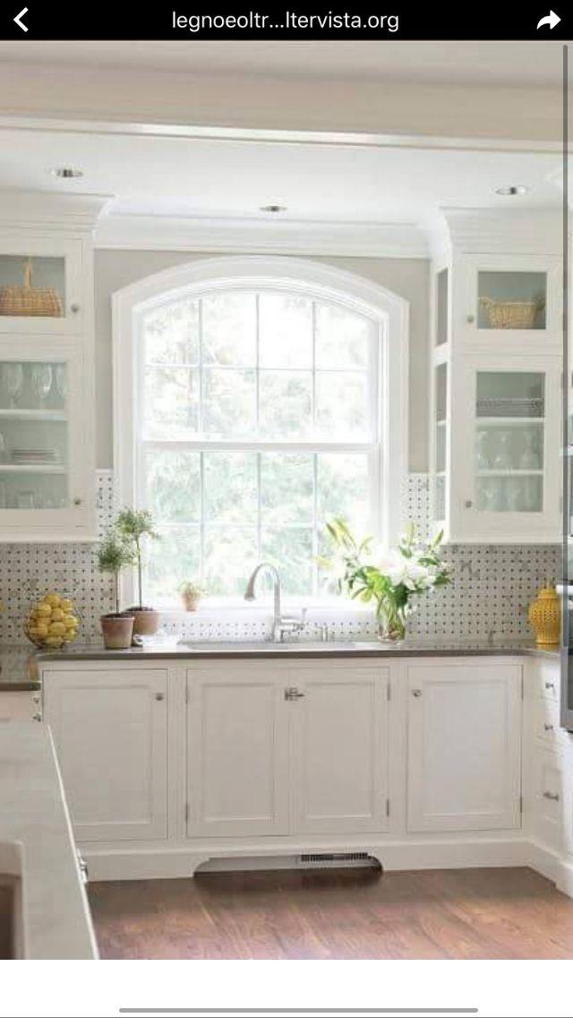 9 best CUCINE images on Pinterest | Kitchen ideas, Kitchen ...