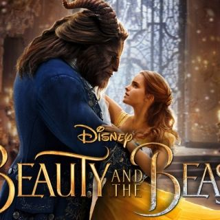 Equityworld Futures : Ada Adegan Gay, Walt Disney di Malaysia Ditunda