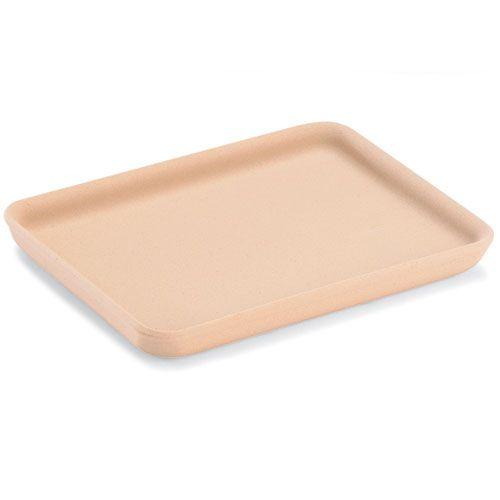 https://www.pamperedchef.com/pws/depot/shop/Stoneware/Toaster+Oven+Pan/1448     Toaster Oven Pan - Shop   Pampered Chef US Site