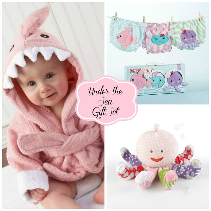 Baby Shower Gifts; Baptism Gifts; Christening Gifts; Personalized Baby Gifts; Newborn Baby Gifts, Baby Girl Gifts; Newborn Girl Gifts