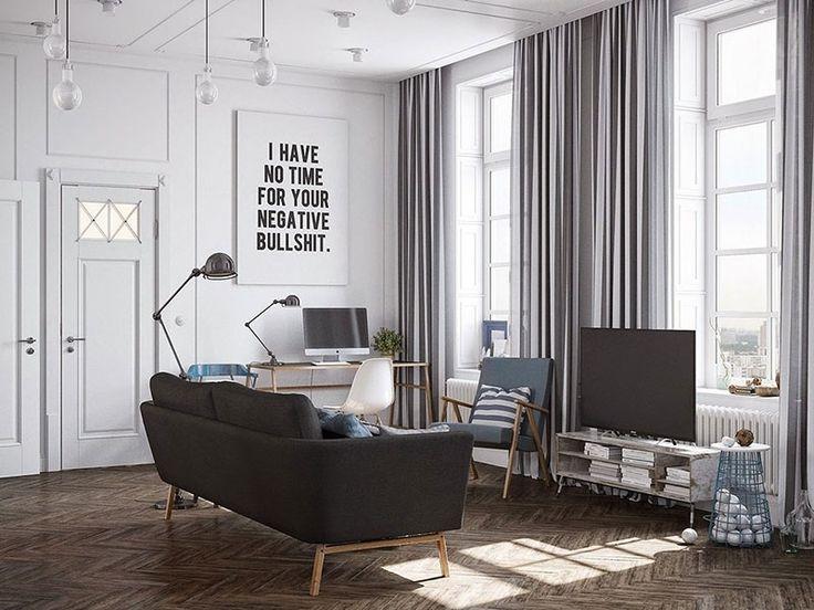 design nordico stile scandinavoLegno naturale, forme funzionali e lineari, colori delicati e tocchi di nero… ecco le caratteristiche del design nordico che in casa contribuisce a creare un'atmosfera accogliente e rilassante
