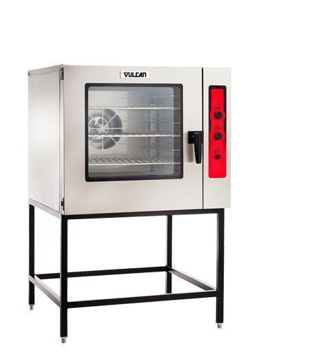 Industrial Kitchen Auctions: Best 20+ Restaurant Kitchen Equipment Ideas On Pinterest