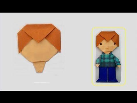 113 Best Origami