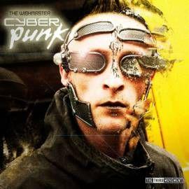 The Wishmaster - Cyberpunk (2011) download: http://gabber.od.ua/music/9553