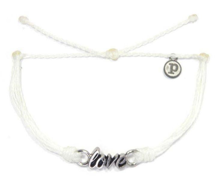 Charm Bracelet - Abstract Love Charm by VIDA VIDA I1b5Bed0B