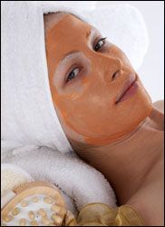Hard affordable facial steamer and little