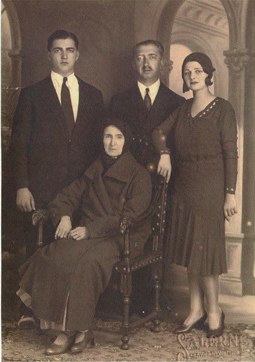 Omer-hilmi - Mihrengiz Kadın - Wikipedia, the free encyclopedia