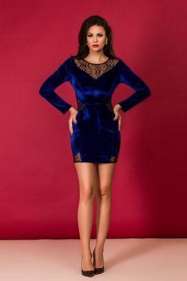 Rochii de seara elegante | Modele lungi si ieftine