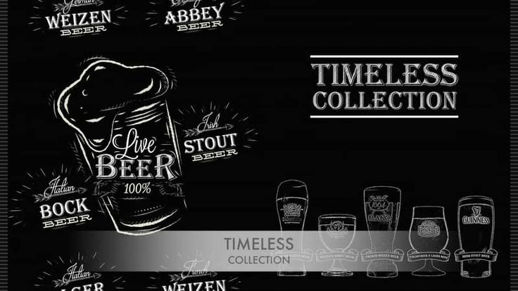 Timeless Collection Constanta on Vimeo Imorted beers