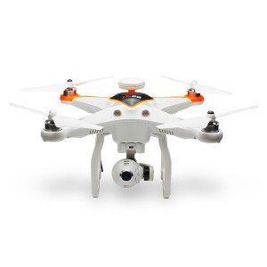 Cheerson CX22 CX-22 Follower Dual GPS FPV 14MP 1080P Camera Quadcopter RTF Just R18705.38, 2016 Affordable, at Rcquadcopters.co.za, delivery 5 - 12 days!!!