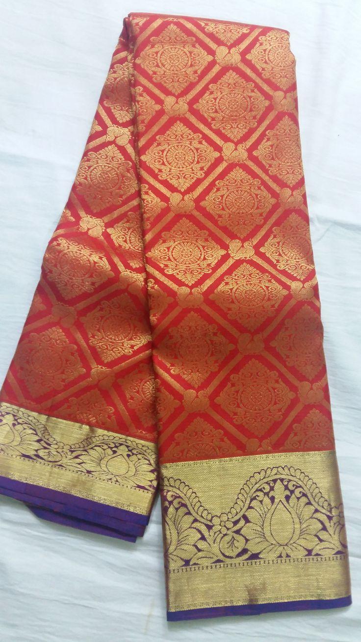 best images about pattu online shopping silk kanchipuram pure silk sarees industry in kanchi mahalakshmi silks whatsapp 9941653218 kanchipuramsilkwhole