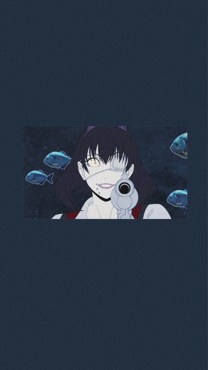 Pin By Kalia On Anime Wallpapers Anime Wallpaper Anime Wallpaper Iphone Cute Anime Wallpaper