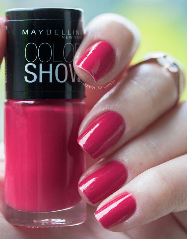 bubblicious-colorshow-maybelline-4