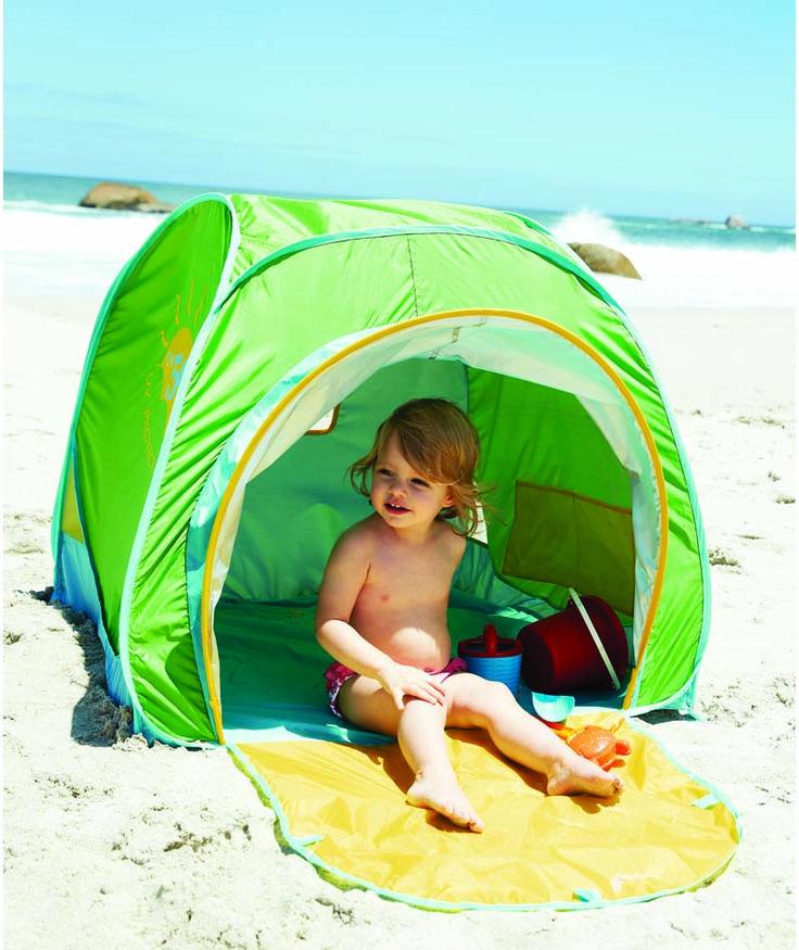 @mothercareesp te ofrece una serie de #consejos para protegerte en estos días de #verano