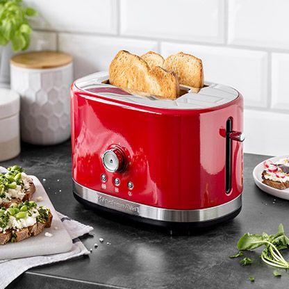 19 best We ♡ Kitchenaid images on Pinterest Kochen, Biscuit and - k chenmaschine jamie oliver