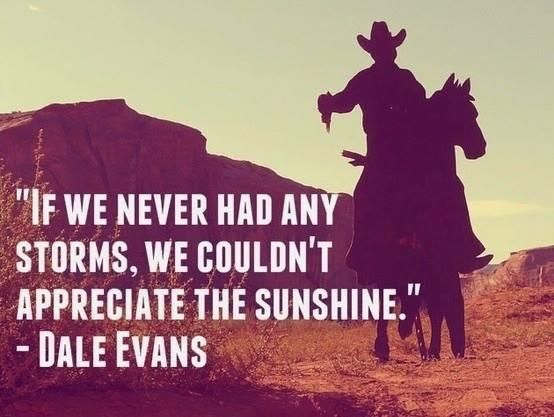 1000+ Images About Wild West Quotes On Pinterest