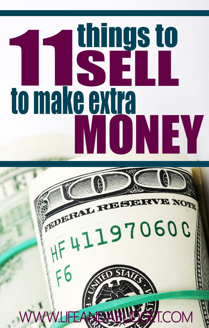 1000 images about making more money are you ready on for Make stuff to sell