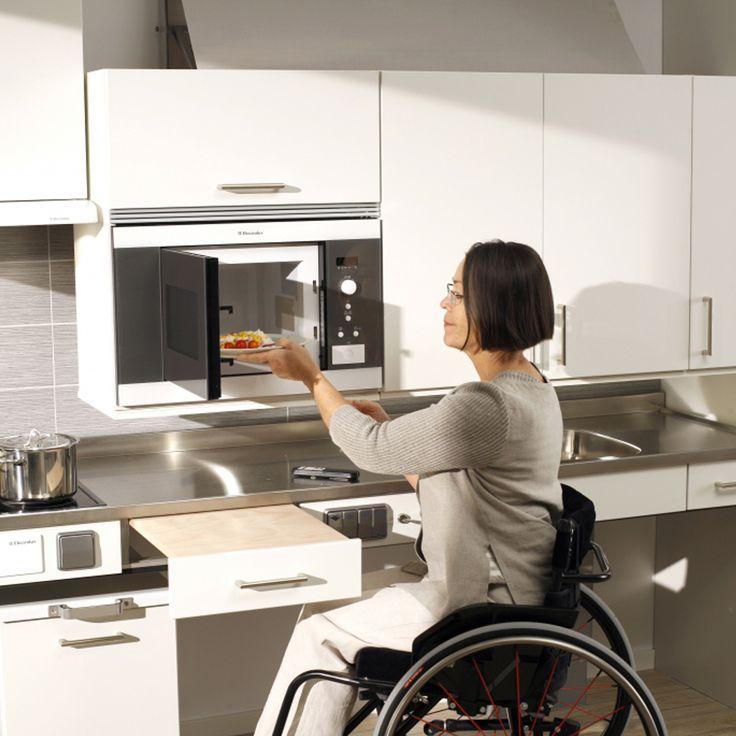 mondo küchenplaner besonders abbild der fbadadddacf kitchen wall cabinets centre jpg