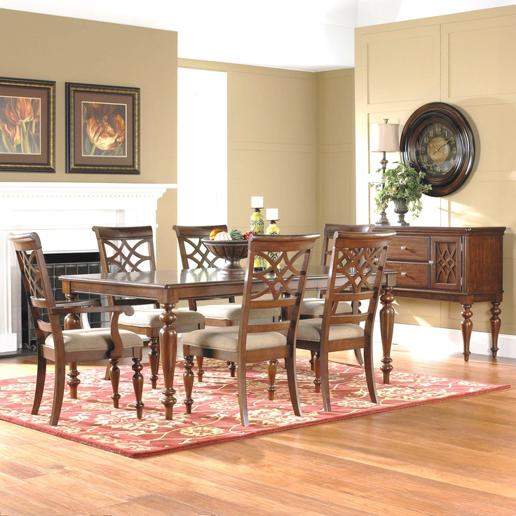 71 best images about Dining Room Scheme on Pinterest | Dining sets ...